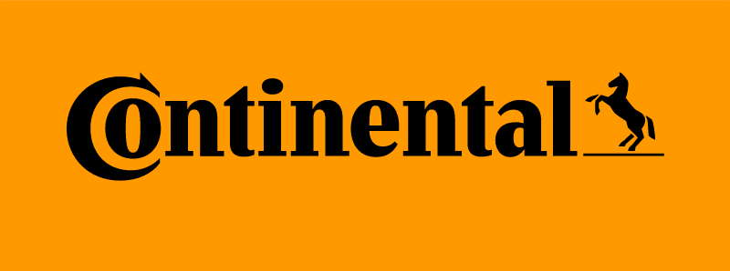 Continental Tires Logo PNG - 98980