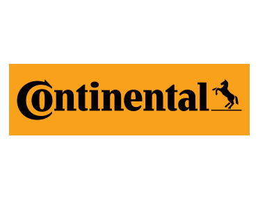 Continental Tire - Continental Tires Logo PNG
