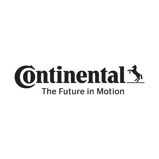 Continental Tires logo - Continental Tires Logo PNG