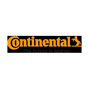 Continental 2013 Vector Logo - Continental Tires Logo Vector PNG