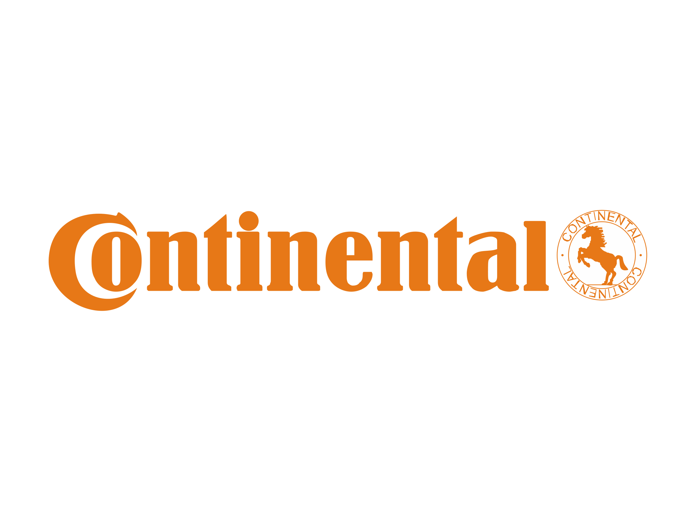 Continental Tires Logo - Continental Tires Logo Vector PNG