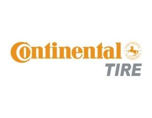 Thousands Of Vector Brand Logos - Continental Tires Logo Vector PNG