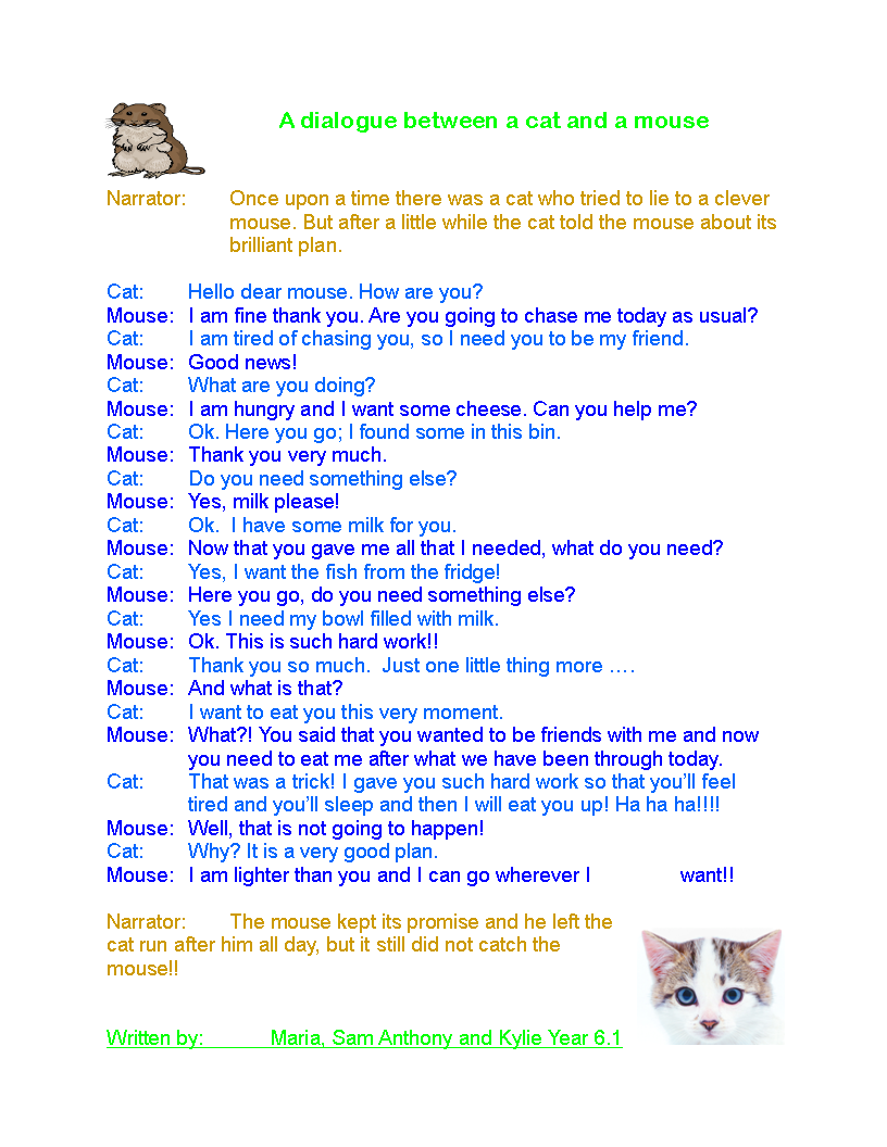 Advertisements - Conversation Between Two Friends PNG