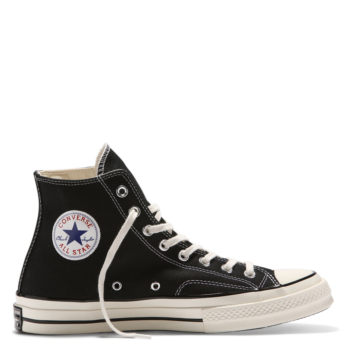 Converse PNG - 101065