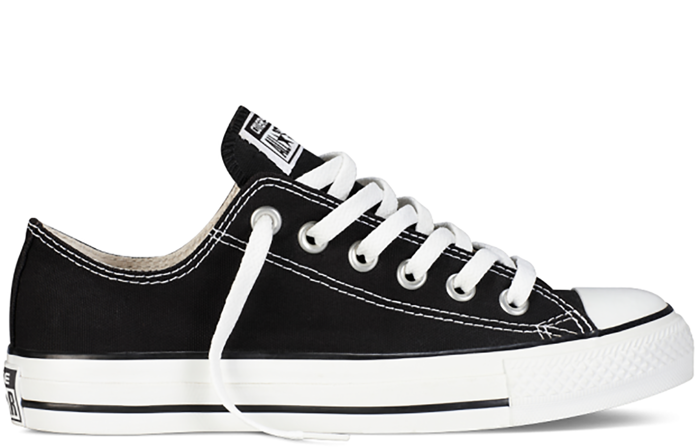 Converse PNG - 101069