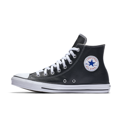 Converse PNG - 101070
