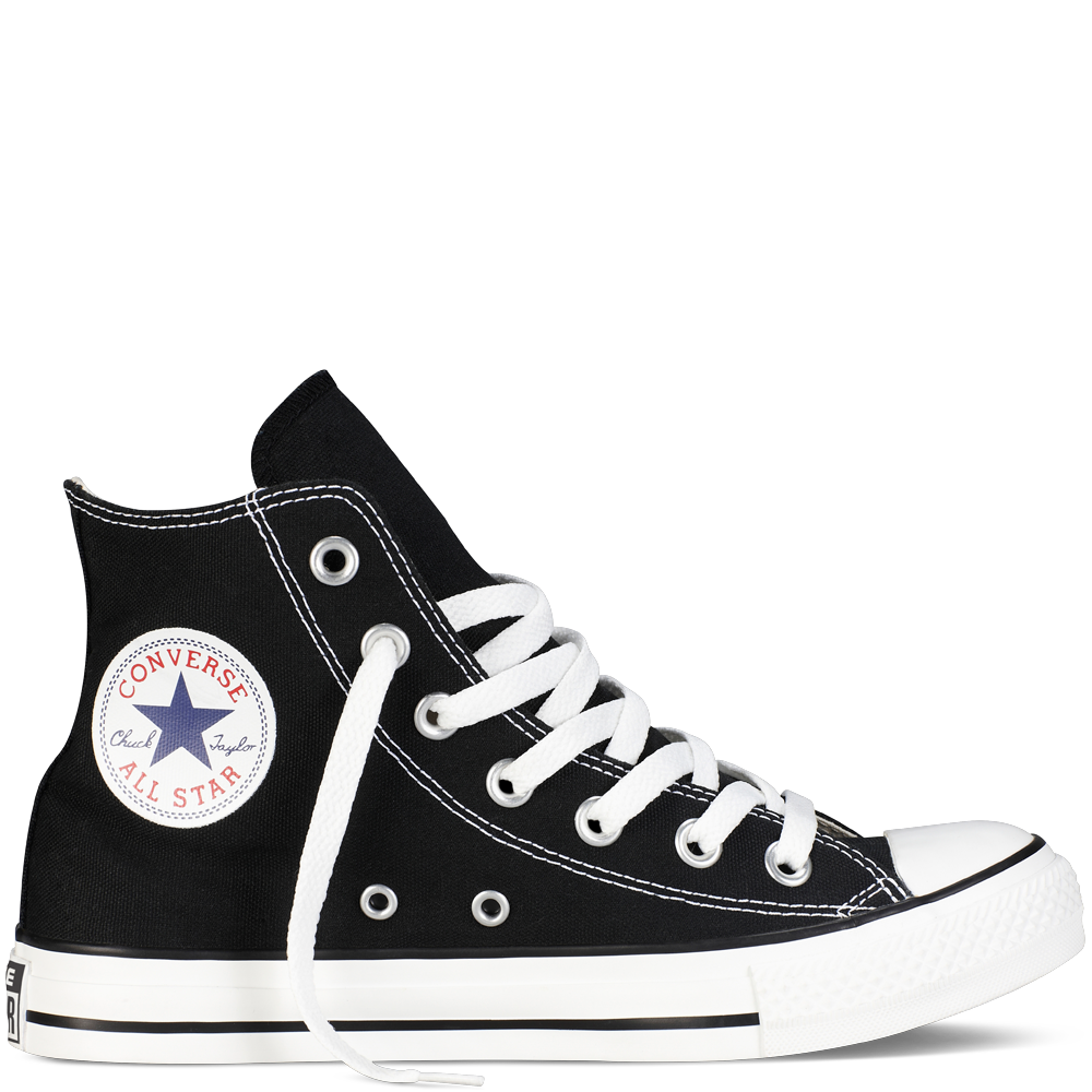 Converse PNG - 101078