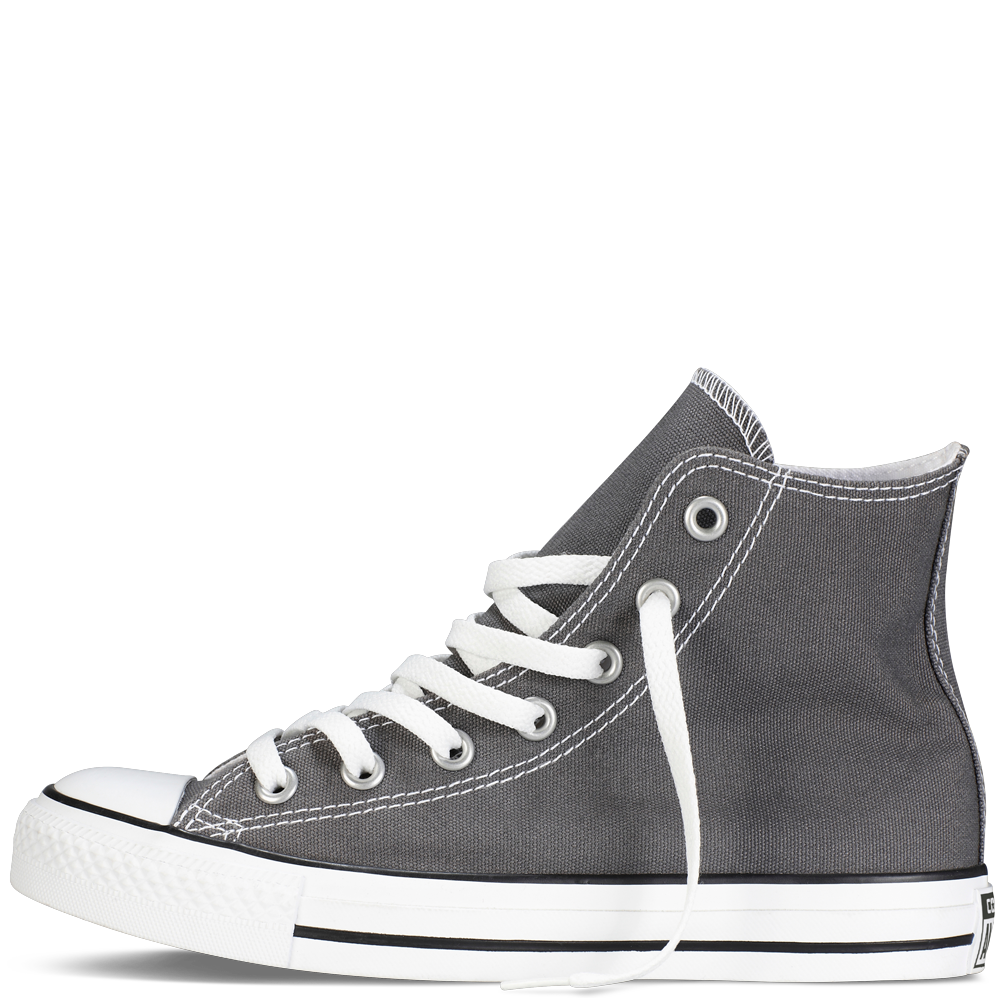 Converse PNG - 101076