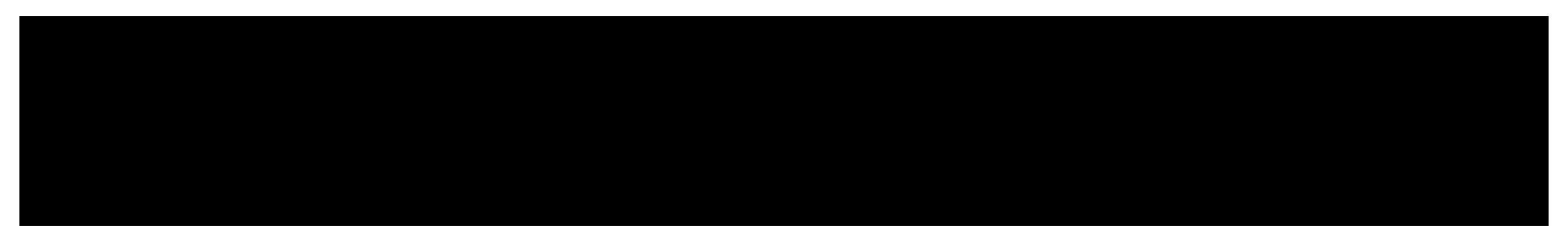 Converse logo black.png - Converse PNG