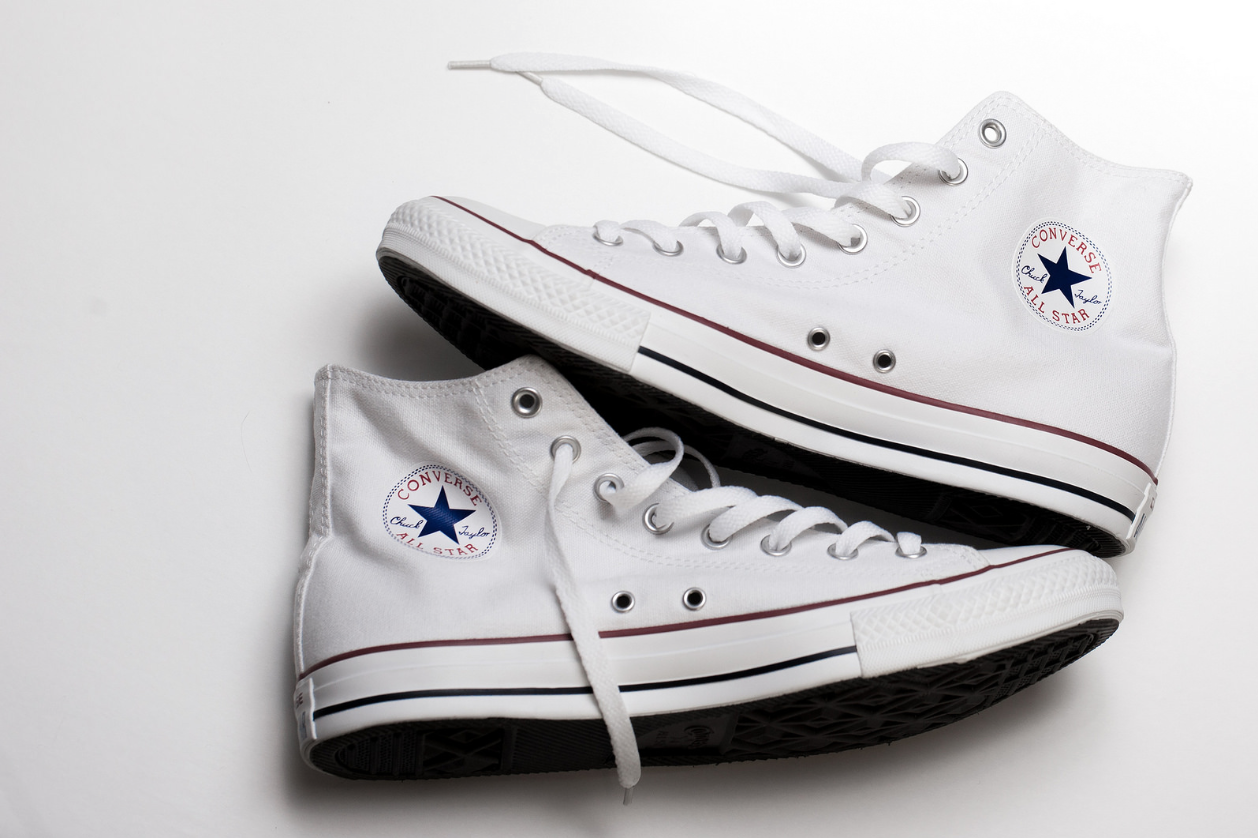 File:All Star Converse.png - Converse PNG