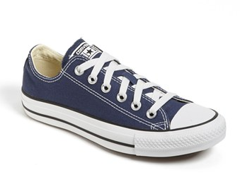 Converse PNG - 101077