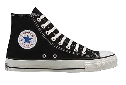 Converse PNG - 101071