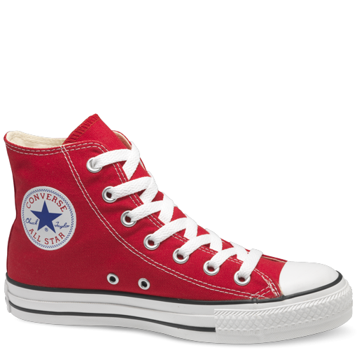 Converse PNG - 101080