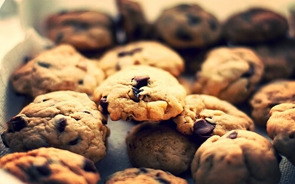 Olympia Carrara: Cookies, WP-31:1024x640 - Cookie HD PNG