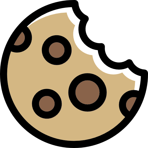 PNG SVG PlusPng.com  - Cookie HD PNG