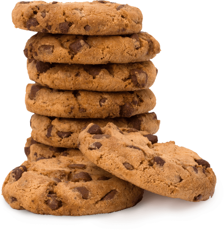 Similar Cookie PNG Image - Cookie HD PNG