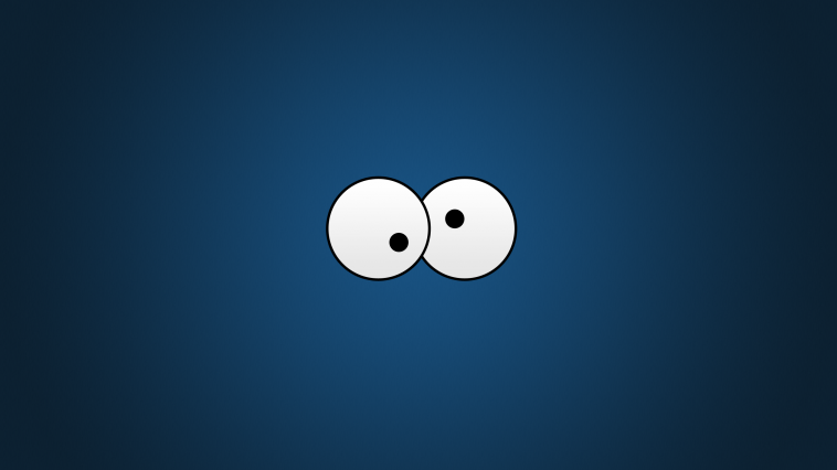 Cookie Monster PNG HD - 139237