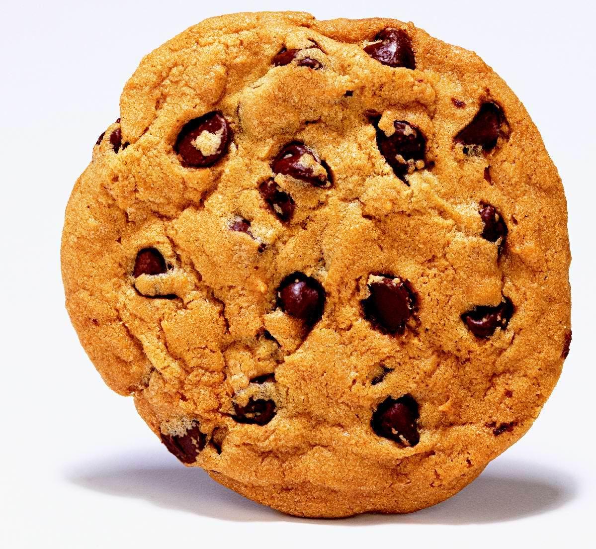 Cookie PNG - 18144