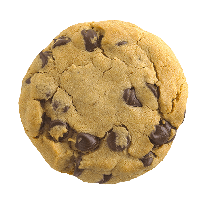 Cookie PNG - 18143