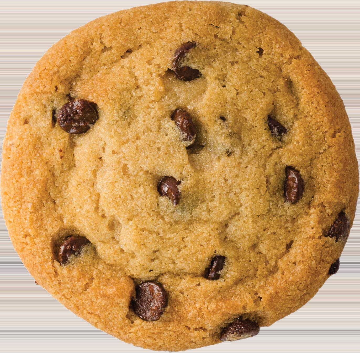 Cookie PNG - 18134