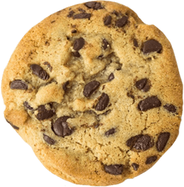 Cookie PNG - 18149