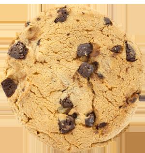 Cookie PNG - 18135