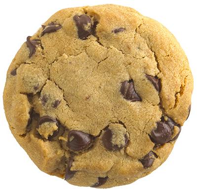 Cookie PNG - 18137