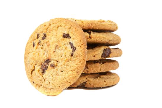 Cookie PNG - 18133