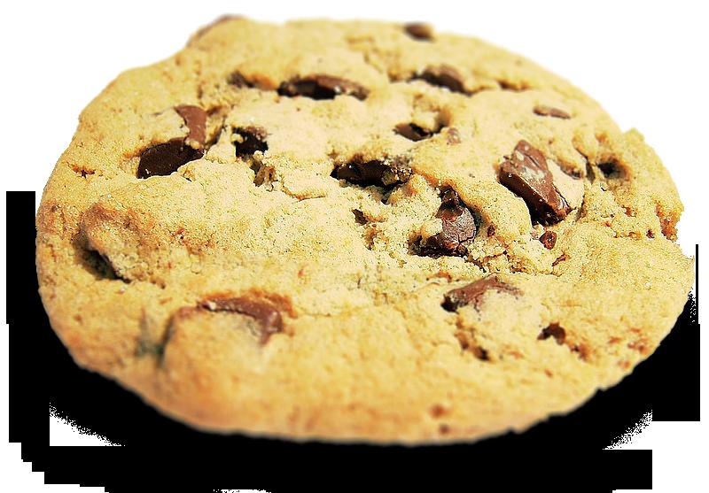 Cookie PNG - 18145