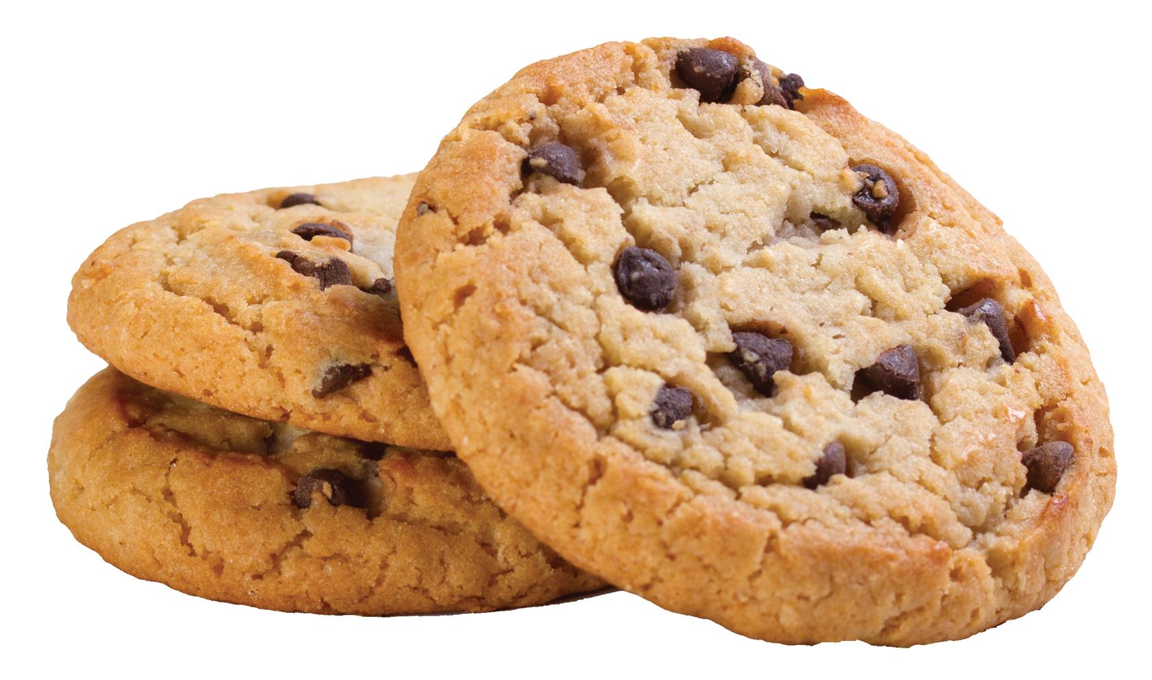 Cookie PNG - 18131