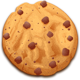 Cookie PNG - 18132