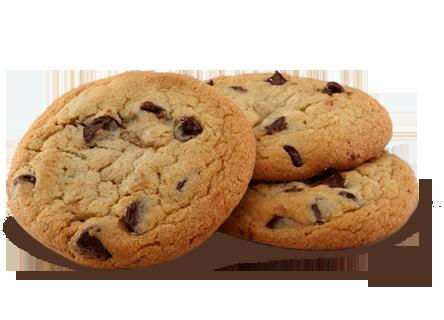 Cookies PNG HD - Cookie PNG