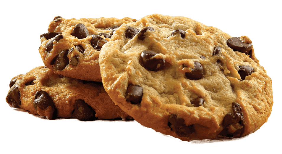 Cookie PNG - 18136