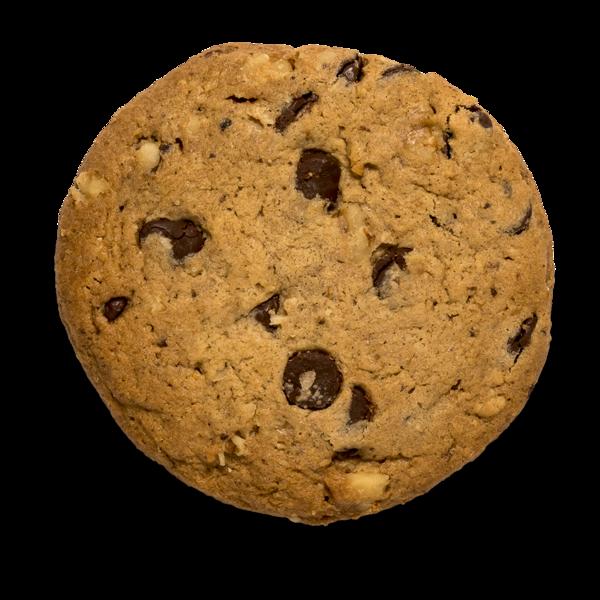 Cookie PNG - 18141