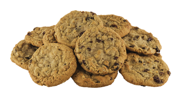 Cookie PNG - 18142