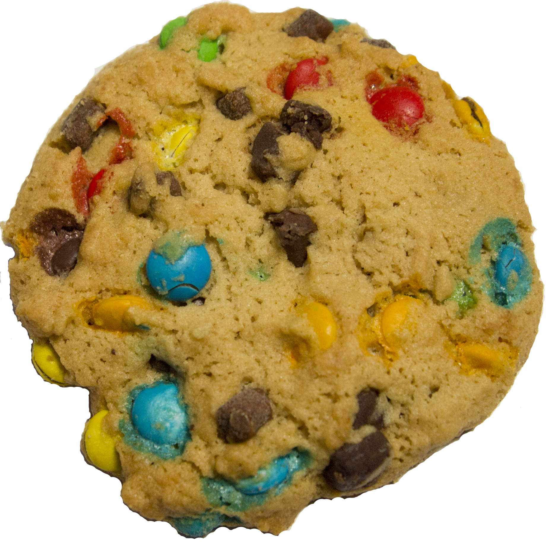 Cookie PNG - 18139