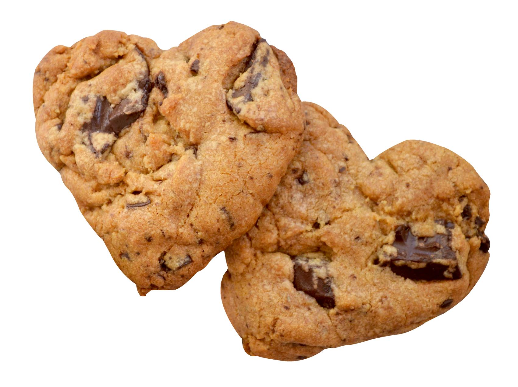 Cookie PNG - 18147