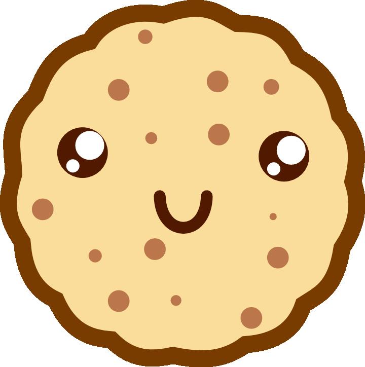Cookie PNG - 18140