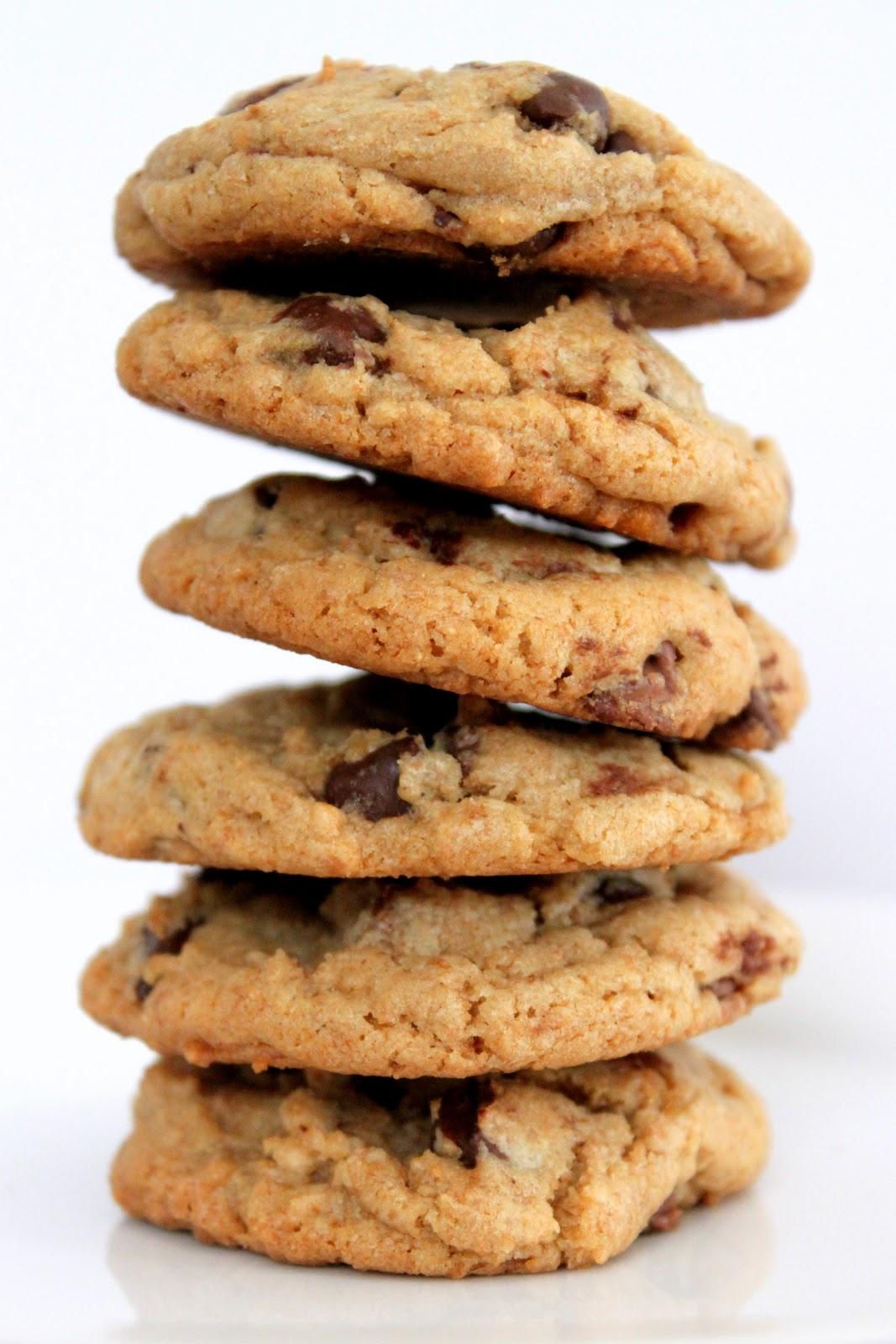 Cookies PNG - 22580
