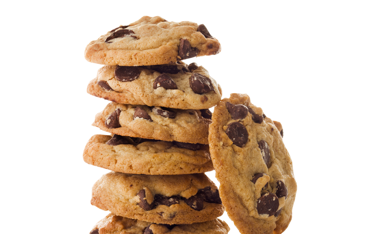 Cookies Png Transparent Cookies Png Images Pluspng