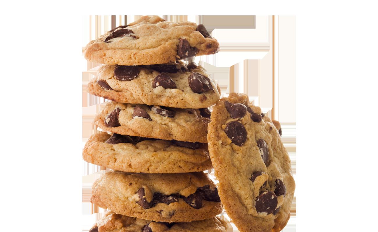 Cookies PNG - 22583