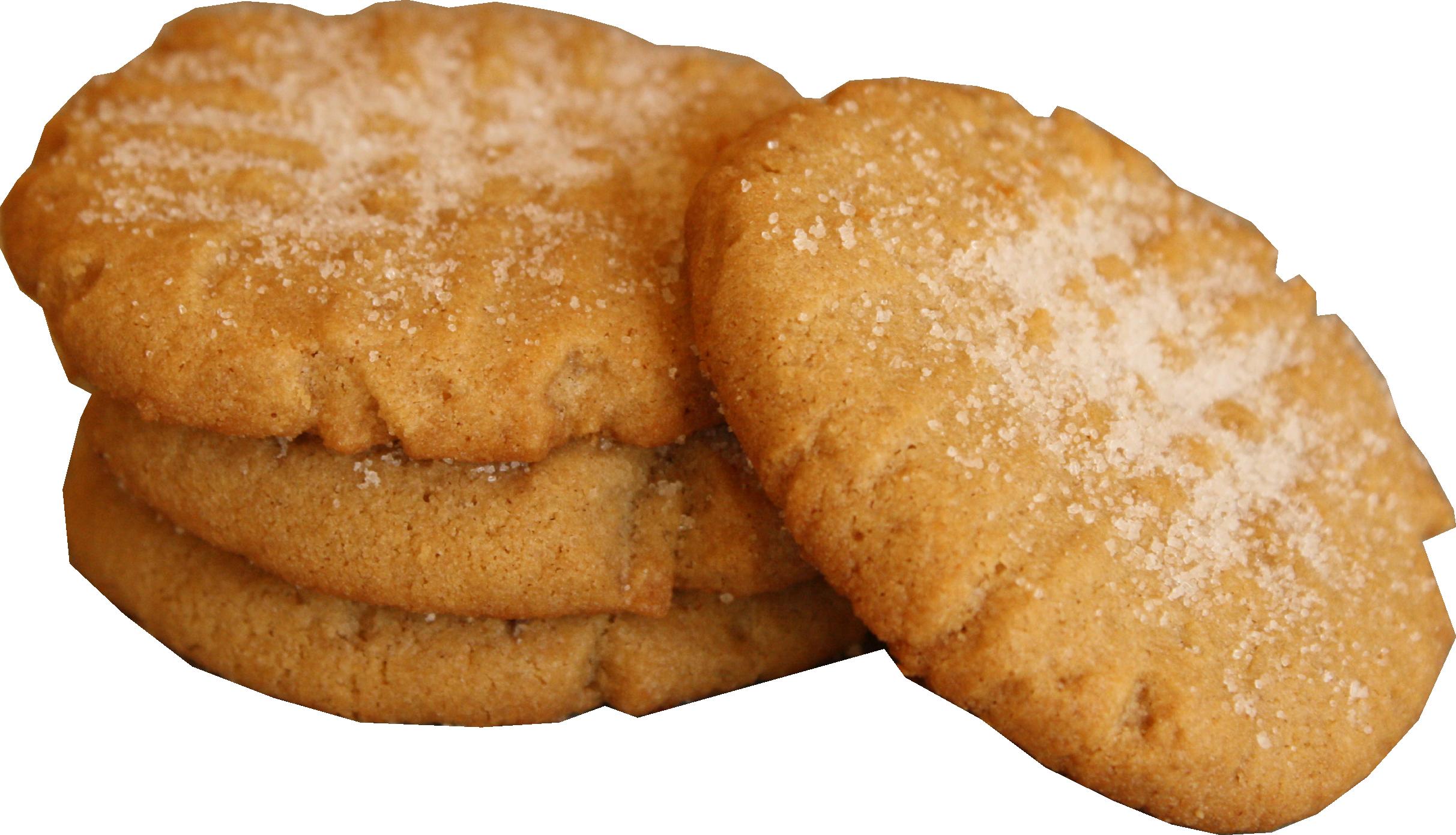 Cookies PNG - 22578