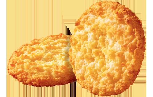 Cookies PNG - 22582