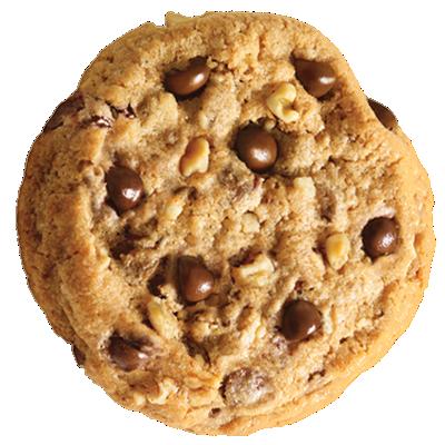 Cookies PNG - 22577
