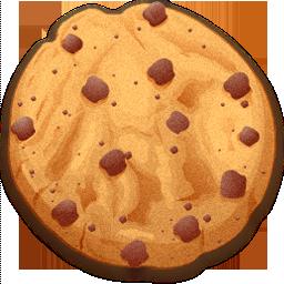 Cookies PNG - 22575