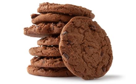 Cookies PNG - 22576