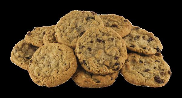 Cookies PNG - 22572