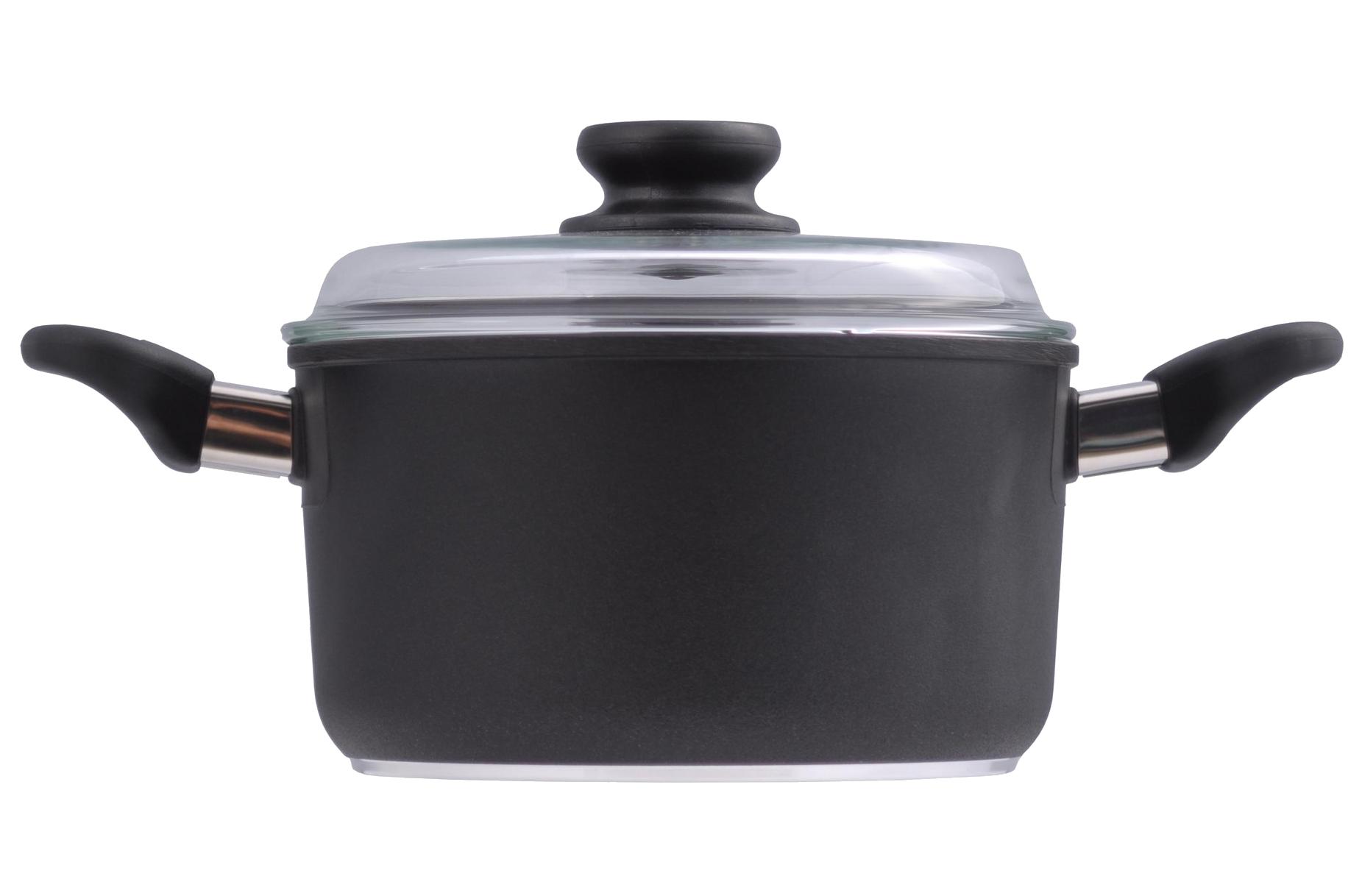 Cooking pan PNG image - Cooking Pan PNG