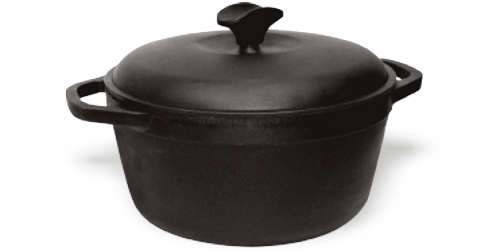 Cooking Pan Png Image PNG Image - Cooking Pan PNG