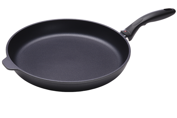 Frying Pan Picture Image image #43327 - Cooking Pan PNG